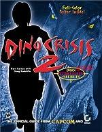 Dino Crisis 2 de Bart Farkas