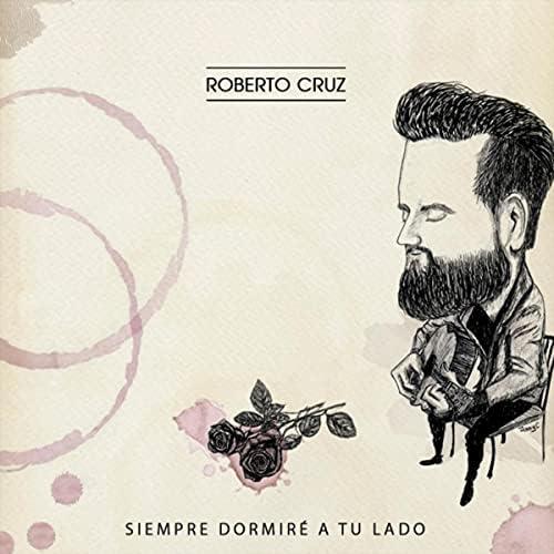 Roberto Cruz