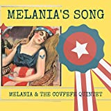 Melania's Song