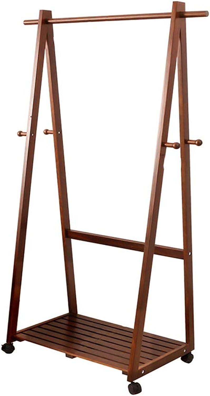 0cfc1e72b2b6 Bar in Cherry with Wood Seat Stool Greenical nuvpwj1068-Furniture ...