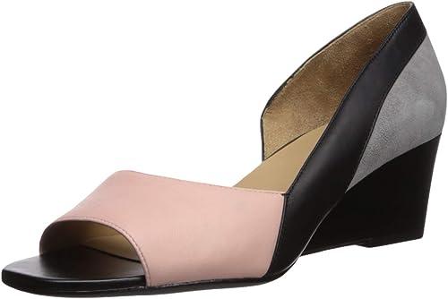 Naturalizer Naturalizer Naturalizer Femmes Chaussures à Talons 046