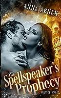 Spellspeaker's Prophecy