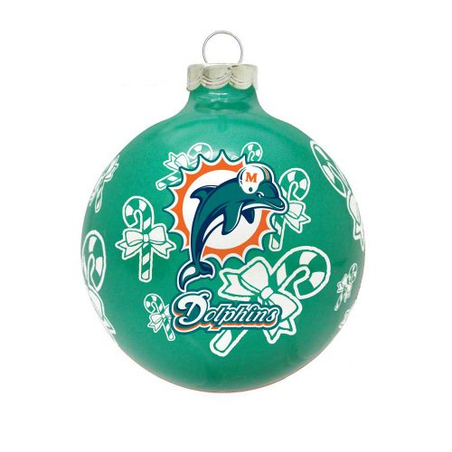 NFL Miami Dolphins Traditional