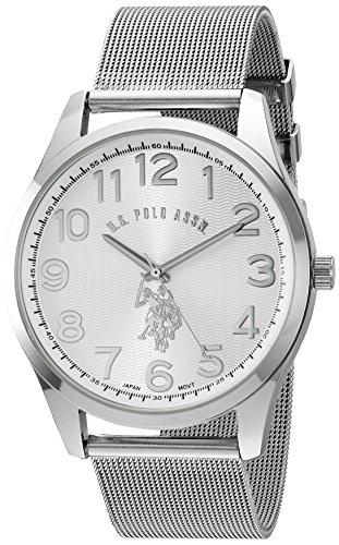 Reloj - U.S. Polo Assn. - para - USC80374