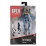 Apex Legends 6インチフィギュア Pathfinder