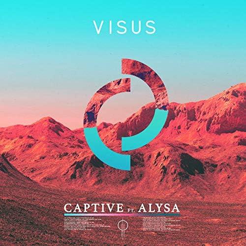 Visus feat. Alysa
