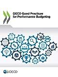 OECD International Direct Investment Statistics 2011 1985-2009/ Statistiques De L'ocde Sur L'investissement Direct International 2011 1985-2009