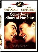 Something Short of Paradise (1979)