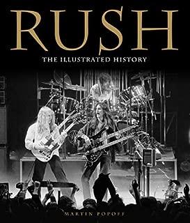 Best rush 2013 online Reviews