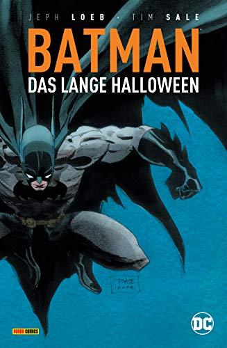 - Halloween Sales