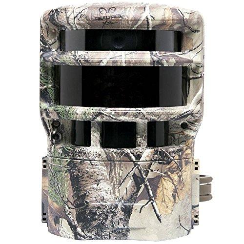 Wildkamera Moultrie–Kamera Infrarot Panorama Wildkamera Moultrie m150i
