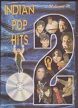 Indian Pop Hits Vol 2 [Dvd] Daler Mehndi , Sonu Nigam , Mika , Ali Haider , Sukhbir & More