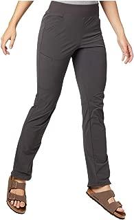 Women's Logan Canyon¿ Pants