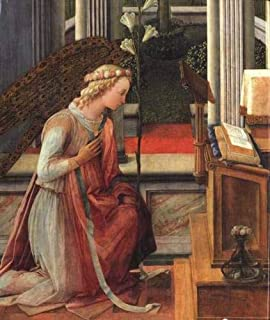 Fra Filippo Lippi: The Carmelite Painter