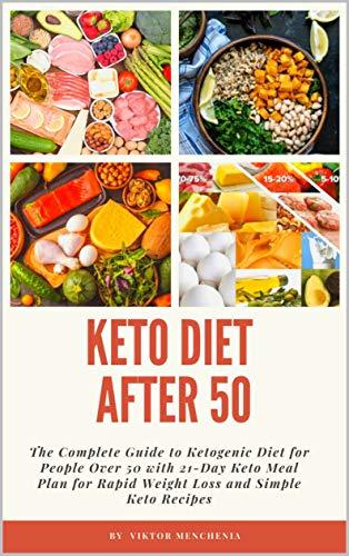 keto diet for older people