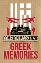 Best greek memories Reviews
