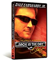 Back in the Day Dale Earnhardt Jr: Comp Season One [DVD] [Import]