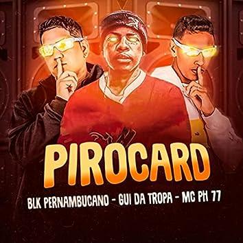 Pirocard (feat. MC Ph 77)