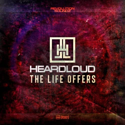 Heardloud