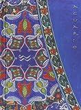Cuaderno Acuario (Cuadernos del Zodiaco)