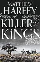 Killer of Kings (Bernicia Chronicles)