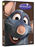 Ratatouille - Collection 2016 (DVD)