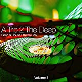 A New Release for a Motion (Tommy Martelli's Deep Mix)