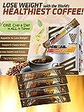 Método Valentus PLAN de 14 Días - CAFE Slim Roast Optimum de...