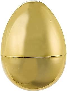Best willy wonka golden egg Reviews