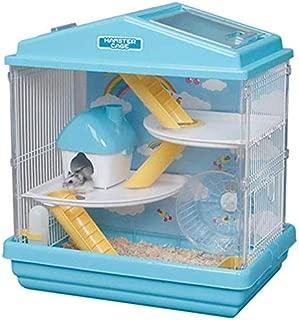 Pet Backpack Pet Cottagetoys Nestvilla Hamster Cages Low Pet Supplies Pet Supplies