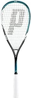 Prince Team Adrenalin 400 Squash Racquet