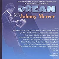 Dream: Lyrics