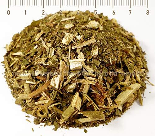 Passionsblume Krauter Tee, Passiflora Incarnata, Kräuter Stängel