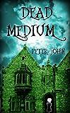 Bargain eBook - Dead Medium