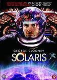 Solaris - Version Longue