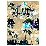 SOJA - Live in Hawaii