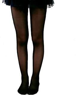 Westeng Collants B/éb/é Fille Collants Violet Collants pour B/éb/é 5 /à 8 Ans 1 Pi/èce