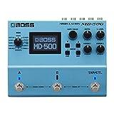 BOSS/MD-500 MODULATION ボス モジュレーション エフェクター