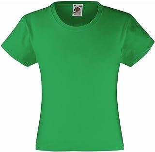 the best attitude e9478 27367 Suchergebnis auf Amazon.de für: Grün - Tops, T-Shirts ...