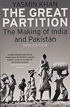 Best the great partition Reviews