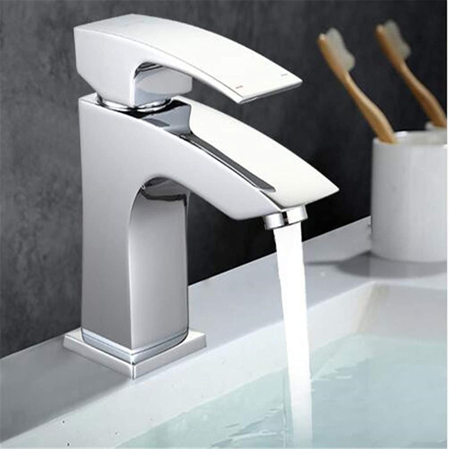 Bathroom Taps Basin Mixer Taps Bathroom Faucet Sink Tapsbath Water Mixer Water Faucet Bathroom Basin Mixer Basin Faucet Basin Mixer Sink Mixer Tap Bath