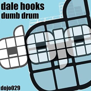 Dumb Drum