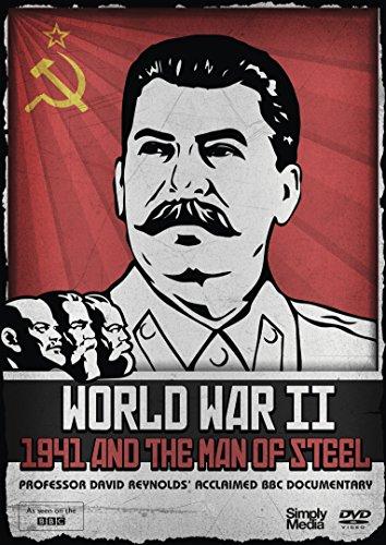 World War Two:...