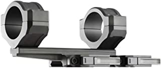 Bobro Engineering B10-300-300 Dual Ring Dual Lever 30mm