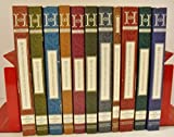 Hornblower Series 1-11 Volumes Set Complete Collection