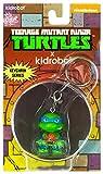 Teenage Mutant Ninja Turtles Kidrobot x Keychain...