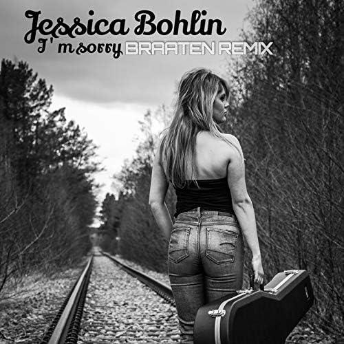 Jessica Bohlin