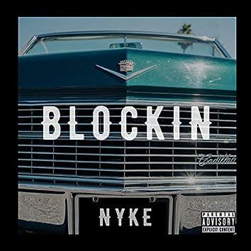 Blockin'
