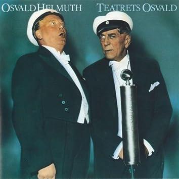 Teatrets Osvald