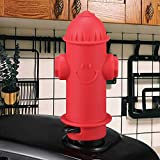 HugeHug Steam Release Diverter Accessories for Instant Pot Duo SMART Ultra Only Protect Your Hands and Cabinets